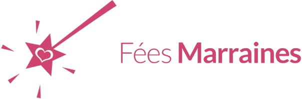 logo fees marraines