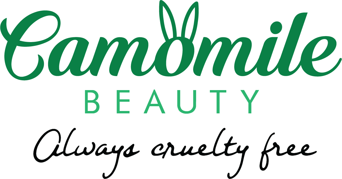 camomille beauty